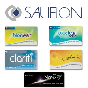 Sauflon Produkte