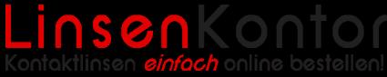 LinsenKontor – Kontaktlinsen Blog
